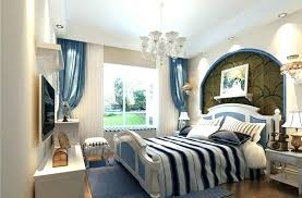 mediterranean style bedroom mediterranean furniture style style bedroom style bedroom