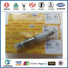 bosch common rail injector parts bosch common rail injector parts