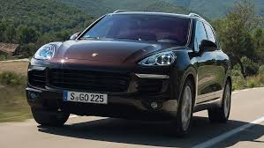 porsche cayenne change price 2015 porsche cayenne car sales price car carsguide
