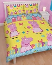 Peppa Pig Bed Set by 17 Best Piglet And Stuff Images On Pinterest Peppa Pig Piglets