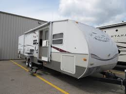 2008 keystone outback sydney 32bhds travel trailer owatonna mn