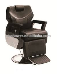 Barber Chairs For Sale Craigslist Barber Shop Furniture Barber Chair For Sale Craigslist Barber