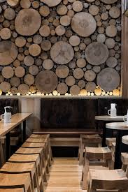 Best  Restaurant Interior Design Ideas On Pinterest Cafe - Bar interior design ideas