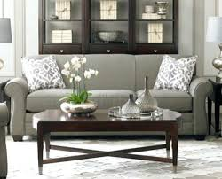 living room furniture indianapolis living room living room furniture indianapolis cheap living room furniture
