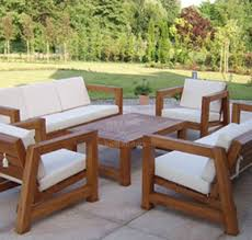 Wooden Sofas Archives Page  Of  Wooden Furniture In Teak - Teak wood sofa sets