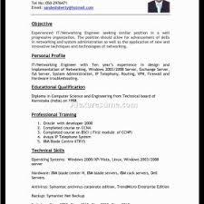 Resume Font Size 10 Cover Letter Resume Font Format Resume Font Style Resume Font
