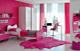 how to spice up the bedroom for your man musely