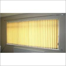 Rica Blinds Bamboo Window Blinds Bamboo Window Blinds Manufacturer