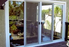 door cost of exterior door installation beautiful exterior door