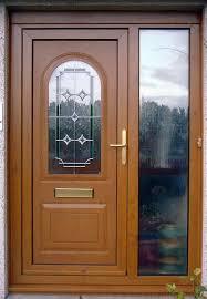paint wooden door home design ideas