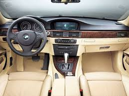 bmw 3 series dashboard bmw 330i 2006 pictures information u0026 specs