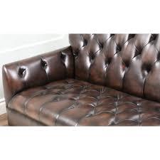 sofas marvelous bonded leather sofa modern sofa u201a top grain
