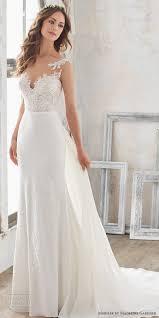 Mori Lee Wedding Dresses Trubridal Wedding Blog Morilee By Madeline Gardner Spring 2017