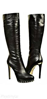 michael kors womens boots sale best 25 michael kors heels ideas on michael kors