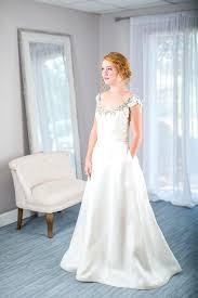 wedding dress nyc rent designer wedding dress ostinter info