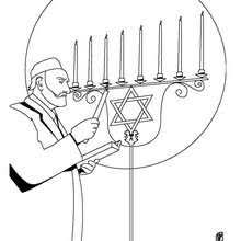 hanukkah coloring pages coloring pages printable coloring