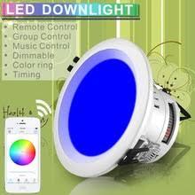 wifi led recessed lights retrofit wifi dimmable led recessed light retrofit wifi dimmable