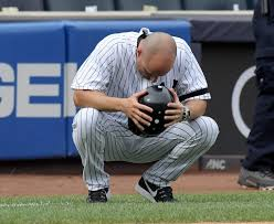 toddler hit in face by 105 mph foul ball at new york yankees game