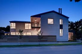 100 architect house jc house architecture modern facade