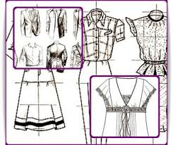 learn to draw clothes android apps on google play
