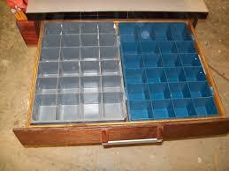 Hardware Storage Cabinet Hardware Storage Cabinet By Woodbutcherbynight Lumberjocks