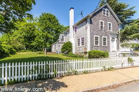 vineyard haven home for sale 32005 vineyard haven homes real