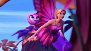 image mariposa 4 png barbie movies wiki fandom powered wikia