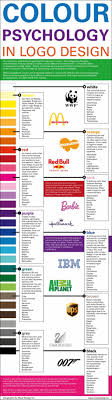 how does color affect mood colors affect mood color affecting mood home design pleasing