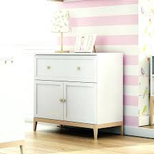 chambre brimnes commode brimnes ikea fabulous brimnes nightstand ikea in the drawer