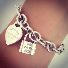 tiffany bracelet love images This bracelet tiffany and co is so cute love the shinning silver jpg