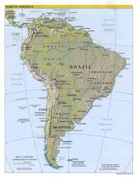 South West America Map by Map Us Roads Highways Map Images Los Angeles Map Map Of Los