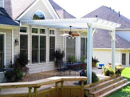 deck awning canopies permanent deck awnings ideas u2013 three