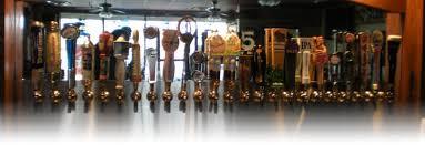 black friday columbia mo 1839 taphouse columbia missouri bar and pub