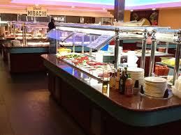 Hibachi Grill Supreme Buffet Orange Ct by Hibachi Grill And Supreme Buffet South Plainfield Youtube