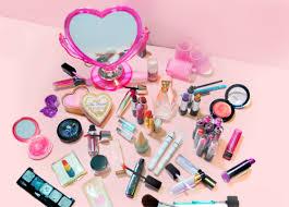 Makeup Ily em ily makeup makeup