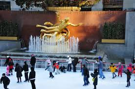 10 things to do in new york in winter 2017 january events more