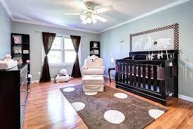 exciting nursery for boy u2013 coderblvd com