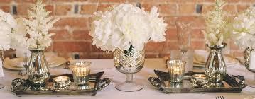timeless elegant wedding table decorations u2013 the wedding of my dreams