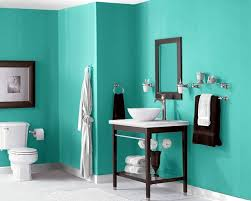 Bathroom Paint Idea Colors 69 Best Paint Colors Images On Pinterest Bathroom Ideas Home