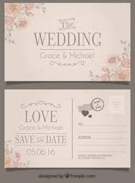 postcard save the date 20 amazing and free postcard psd templates