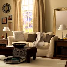 furniture magnificent beige living room couch ideas elegant plan