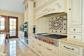 Tuscan Kitchen Accessories 1000 Ideas About Tuscany Kitchen On Pinterest Tuscan Decorating