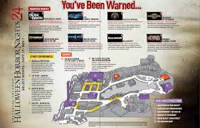 can you use your annual pass for halloween horror nights halloween horror nights 2014 halloween 2014