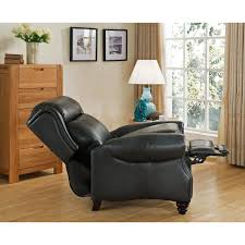 Armchair Sales Furniture Leather Wingback Recliner For Comfortable Armchair