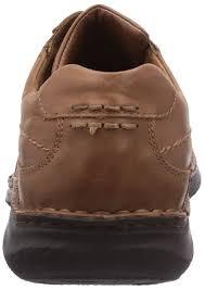 European Comfort Shoes Josef Seibel Kylie 05 Pump Josef Seibel Mens Alec Velcro Strap