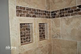 Bathroom Shower Tile Repair The Best Bathroom Remodeling Contractors In Marietta Ga