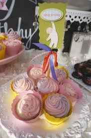 cotton candy birthday party u2013 salt sky utah