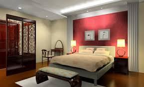 couleur chaude chambre chambre couleur prune et gris free free peinture chambre prune et