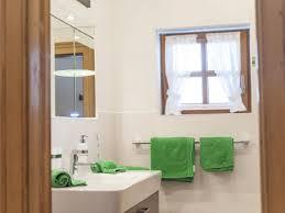 was kostet ein badezimmer verlockend das neue badezimmer was kostet ein ideen qm kosten