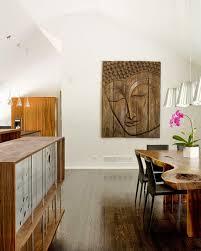 buddha inspired home decor vintage style home decor dzqxh com